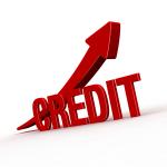 Кредиты/Депозиты: что ждать от 2017 (2 часть)