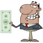 Кредитные союзы (3 часть)