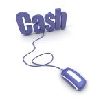 Электронные деньги – часть первая