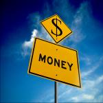 На пути к финансовому успеху