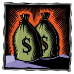 Надо ли мечтать о богатстве? (1 часть)