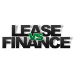 Лизинговые инвестиции – 5 часть