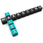 Как сэкономить на маркетинге? (1 часть)