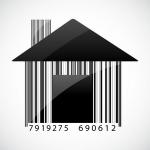 Мировая история ипотечных кредитов – 1 часть