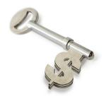 Механизм ипотечного кредитования (4 часть)