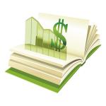 Кредитование малого бизнеса (1 часть)