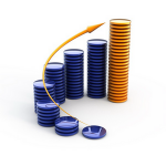 Текущая ситуация с инвестициями в акции