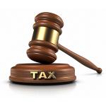 Информация о налогах для бизнеса