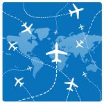 Маркетинг туристических услуг – 3 часть