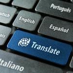 Как создать собственную переводческое дело?
