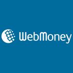 Мониторинг обменников – выбираем выгодный курс