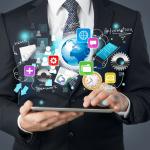 Создание сайта:5 преимуществ для развития бизнеса