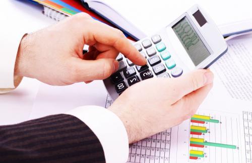 Фиксированные и переменные процентные ставки