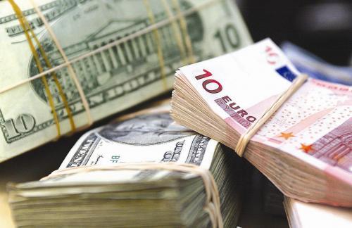 В какой валюте лучше всего хранить сбережения?