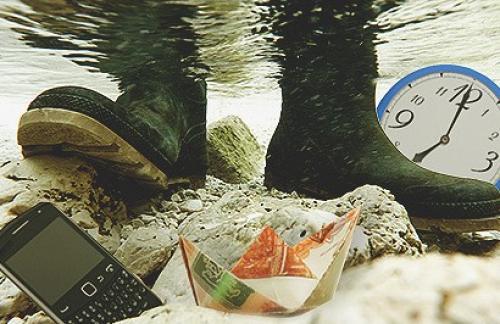 Подводные камни на пути погашения кредита