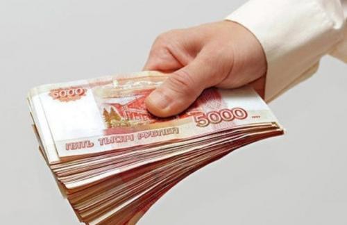 Рекомендации по выгодному приобретению товаров в кредит
