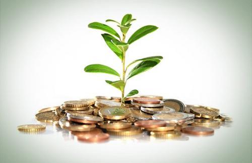 Какие инвестиционные вложения актуальны сегодня