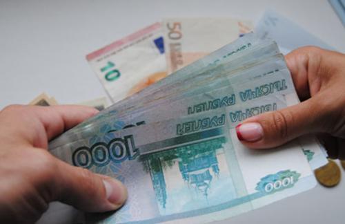 МФО для оформления микрокредитов: как сделать правильный выбор?