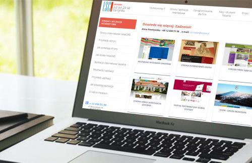 Как сайт может привести клиентов вашей компании