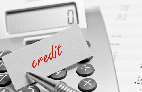 Кредиты под залог недвижимости в Москве можно оформить на выгодных условиях