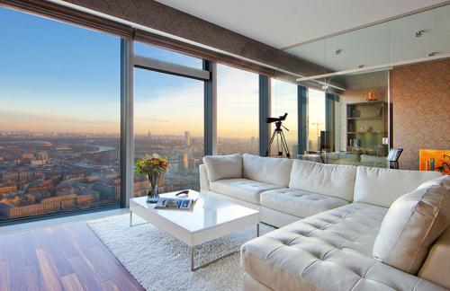 Залог квартиры – самый верный способ гарантированного кредитования