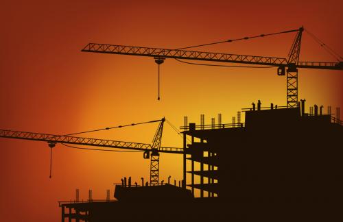 Качественная строительная экспертиза и ее важность