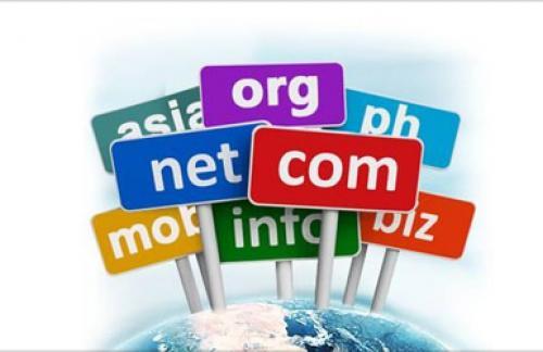 Советы по правильной покупке домена дали специалисты