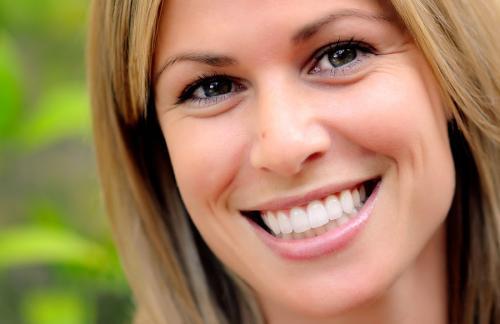 Имплантация зубов – почему она так нужна