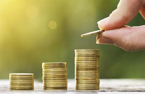 Как накопить деньги на квартиру? Разные способы