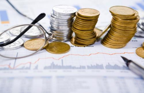 Инвестиционный потенциал криптовалют