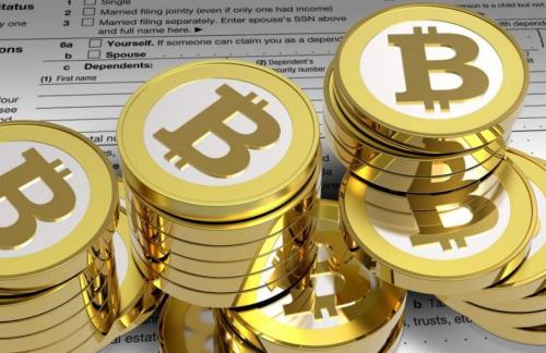 Несколько распространенных способов заработка на криптовалюте