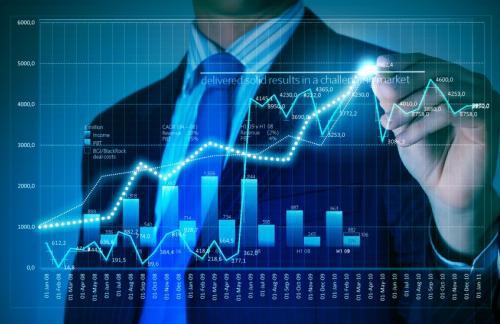 Специалисты раскрыли всю правду о торговле на бинарных опционах