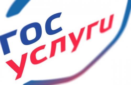 Портал Госуслуги действительно облегчил жизнь россиянам