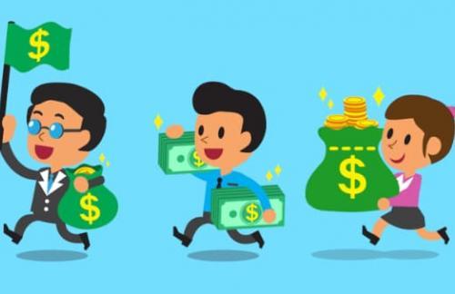 Как стать успешным арбитражником с сервисом Cashradar.ru