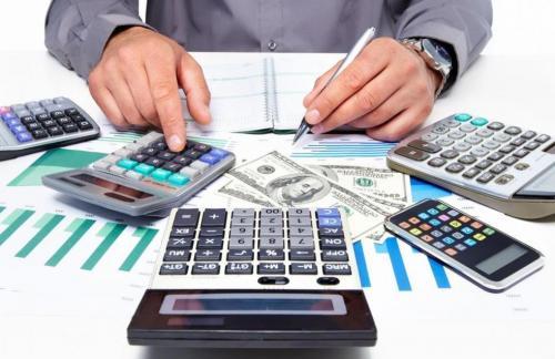 Основные нюансы и детали оформления потребительских кредитов в банке