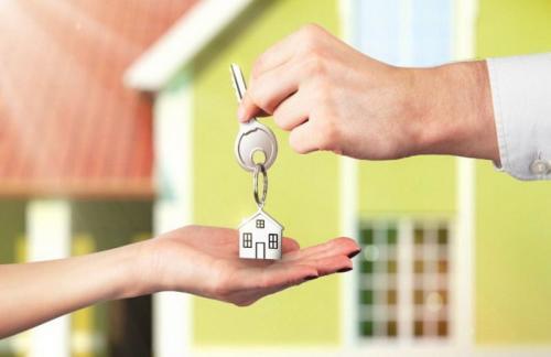 Советы по выгодной сдаче квартиры в аренду