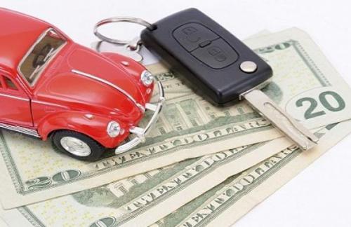 Особенности условий автокредитования