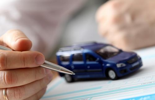 Общие преимущества залогового кредитования