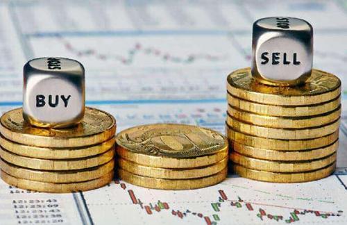 Торговля криптовалютами на рынке Форекс находится на пике популярности