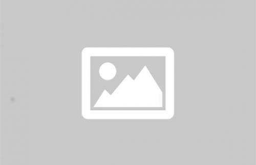 Участники рынка телекоммуникаций сразились в турнире по боулингу от «нового омска» кредит 50000