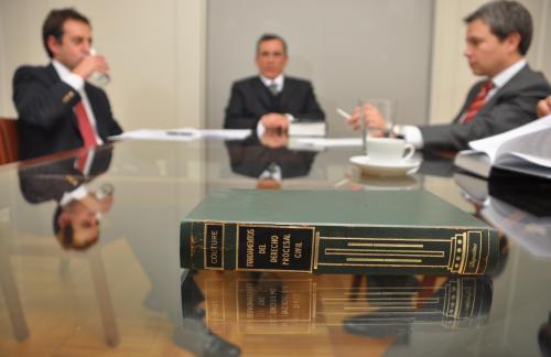 Профессиональное взыскание долгов с юридических лиц