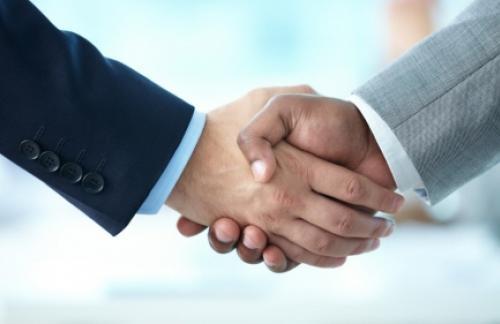 Заключение сделок по покупке-продаже акций