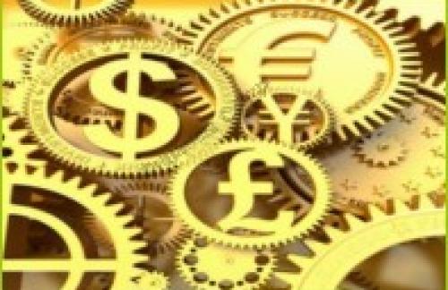 Стабилизация рубля