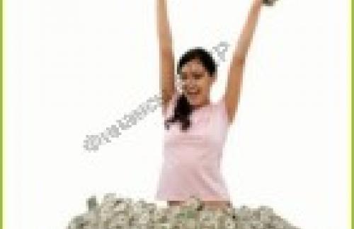 Выпуск казначейской валюты