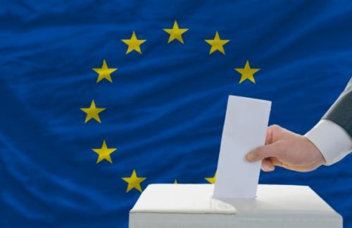 PwC: выход из ЕС ослабит Великобританию на 15 лет