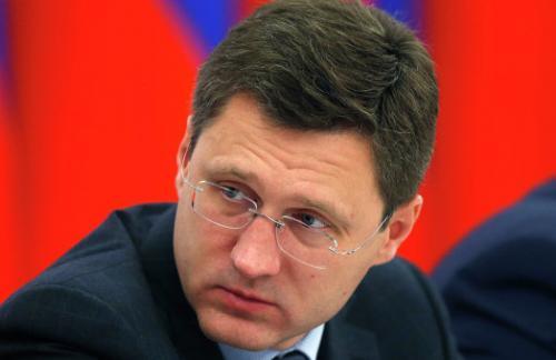 Новак: Россия вряд ли примет участие в саммите ОПЕК 2 июня