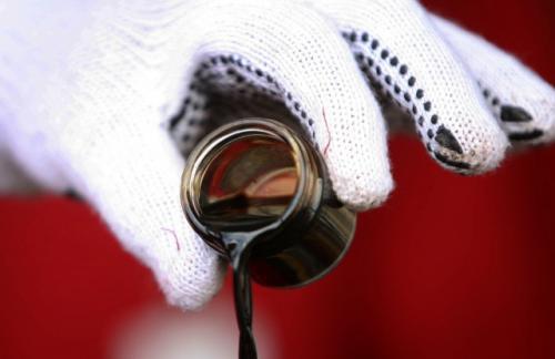 Минфин: пошлина на нефть в РФ с 1 мая вырастет