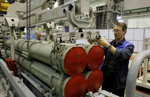 ОЭСР снова ухудшила прогноз по восстановлению российской экономики