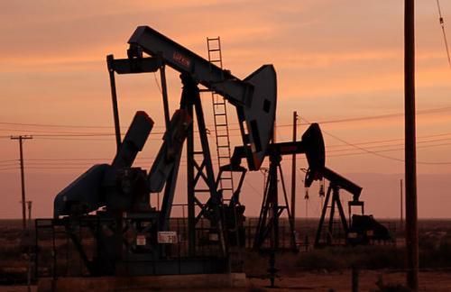 Провал встречи по нефти в Дохе унизил рубль