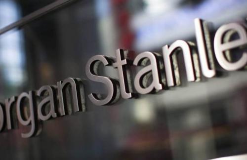 Morgan Stanley оценил шансы снятия санкций в 35%
